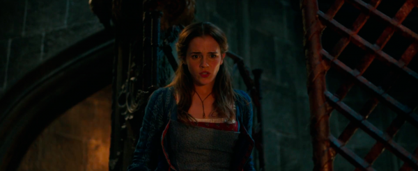 beauty-and-the-beast-movie-trailer-images-emma-watson39