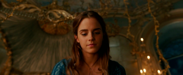 beauty-and-the-beast-movie-trailer-images-emma-watson42