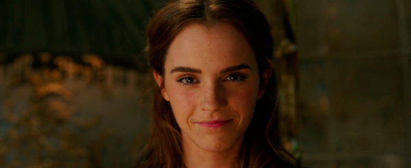 beauty-and-the-beast-movie-trailer-images-emma-watson44
