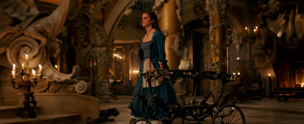 beauty-and-the-beast-movie-trailer-images-emma-watson45