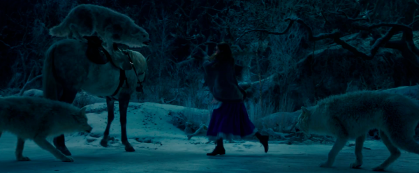 beauty-and-the-beast-movie-trailer-images-emma-watson50
