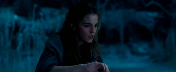 beauty-and-the-beast-movie-trailer-images-emma-watson52