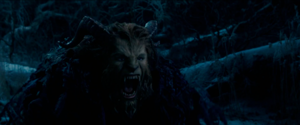 beauty-and-the-beast-movie-trailer-images-emma-watson53