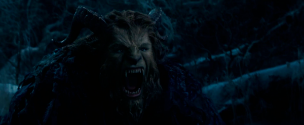 beauty-and-the-beast-movie-trailer-images-emma-watson54