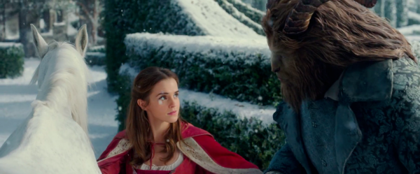 beauty-and-the-beast-movie-trailer-images-emma-watson63