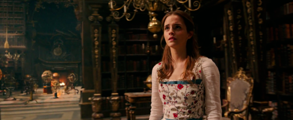 beauty-and-the-beast-movie-trailer-images-emma-watson65