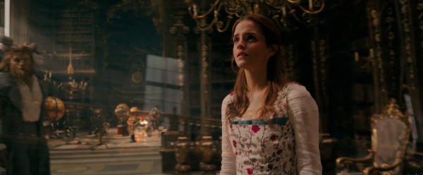 beauty-and-the-beast-movie-trailer-images-emma-watson66