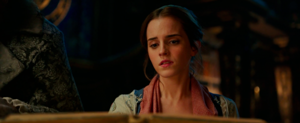 beauty-and-the-beast-movie-trailer-images-emma-watson68