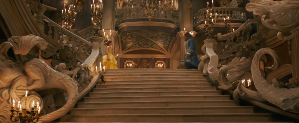 beauty-and-the-beast-movie-trailer-images-emma-watson69