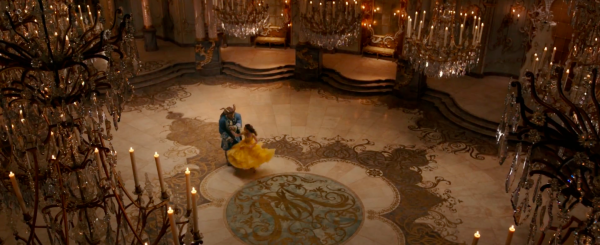 beauty-and-the-beast-movie-trailer-images-emma-watson70