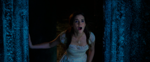 beauty-and-the-beast-movie-trailer-images-emma-watson74