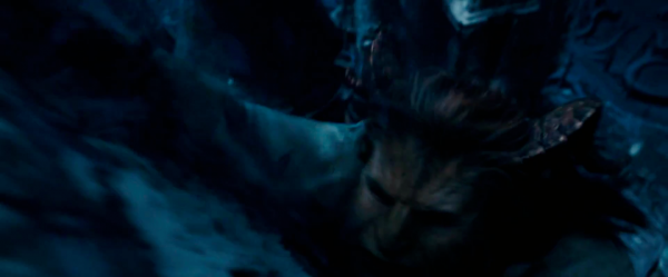 beauty-and-the-beast-movie-trailer-images-emma-watson75
