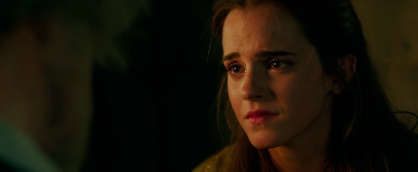 beauty-and-the-beast-movie-trailer-images-emma-watson77