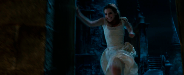 beauty-and-the-beast-movie-trailer-images-emma-watson80
