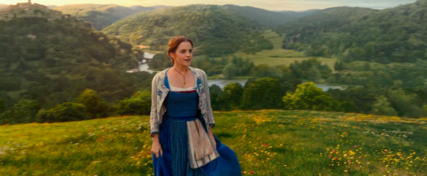 beauty-and-the-beast-movie-trailer-images-emma-watson83