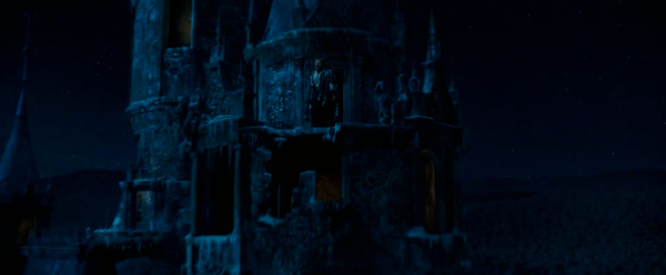 beauty-and-the-beast-movie-trailer-images-emma-watson85