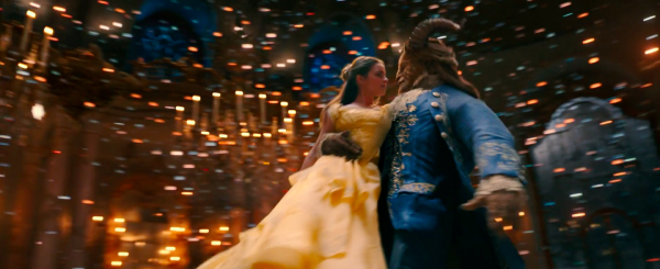 beauty-and-the-beast-movie-trailer-images-emma-watson90