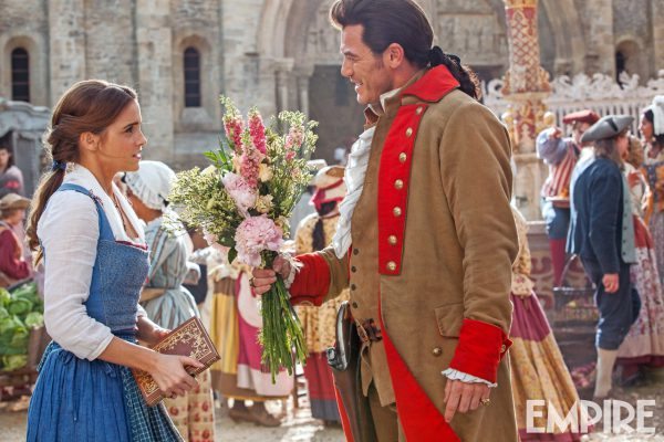 beauty-and-the-beast-official-movie-image-emma-watson-luke-evans-belle-gaston