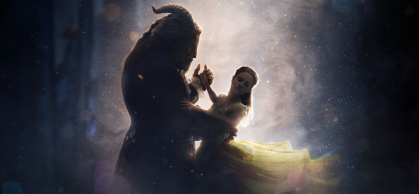 beauty-and-the-beast-official-movie-poster-emma-watson-dan-stevens1