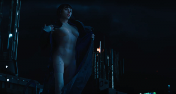 ghost-in-the-shell-movie-trailer-screencaps-12
