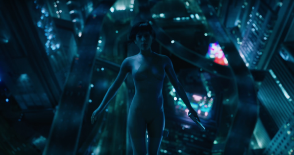 ghost-in-the-shell-movie-trailer-screencaps-13