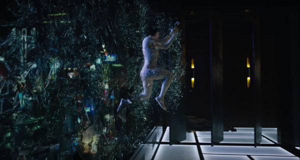 ghost-in-the-shell-movie-trailer-screencaps-17