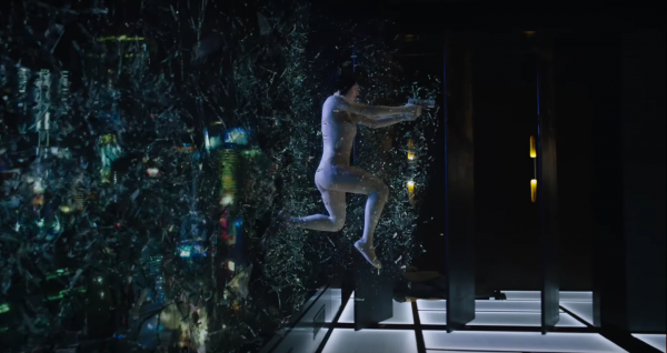 ghost-in-the-shell-movie-trailer-screencaps-18