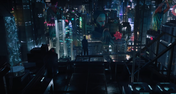 ghost-in-the-shell-movie-trailer-screencaps-2