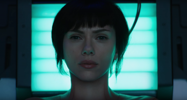 ghost-in-the-shell-movie-trailer-screencaps-23