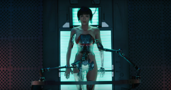ghost-in-the-shell-movie-trailer-screencaps-24