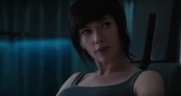 ghost-in-the-shell-movie-trailer-screencaps-27