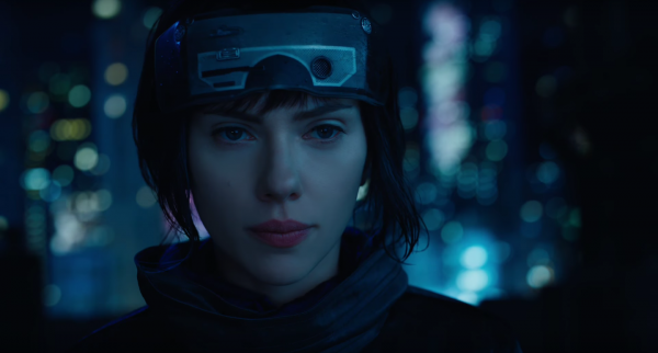 ghost-in-the-shell-movie-trailer-screencaps-3