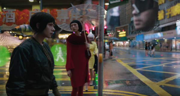 ghost-in-the-shell-movie-trailer-screencaps-30