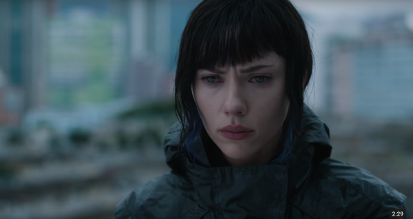 ghost-in-the-shell-movie-trailer-screencaps-33