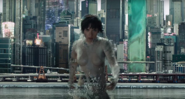 ghost-in-the-shell-movie-trailer-screencaps-50