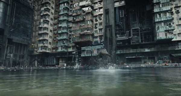 ghost-in-the-shell-movie-trailer-screencaps-52