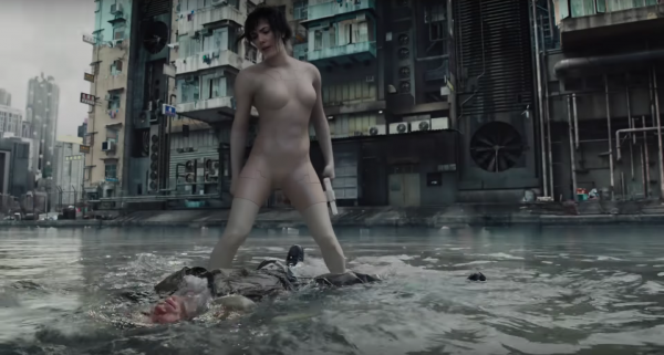 ghost-in-the-shell-movie-trailer-screencaps-53