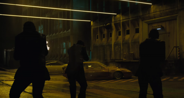 ghost-in-the-shell-movie-trailer-screencaps-57