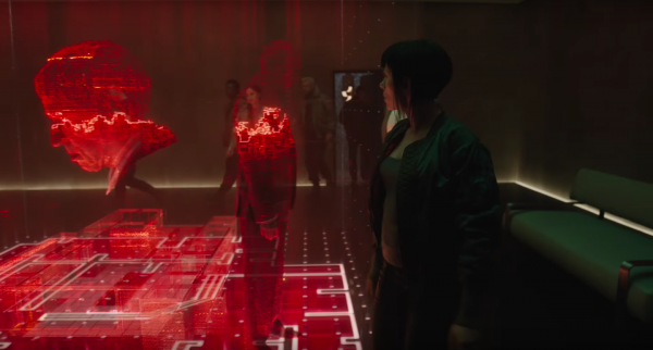 ghost-in-the-shell-movie-trailer-screencaps-62