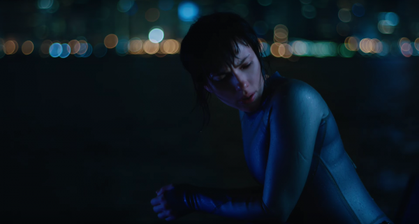 ghost-in-the-shell-movie-trailer-screencaps-64