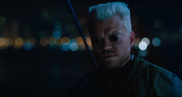 ghost-in-the-shell-movie-trailer-screencaps-65