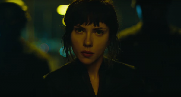 ghost-in-the-shell-movie-trailer-screencaps-69