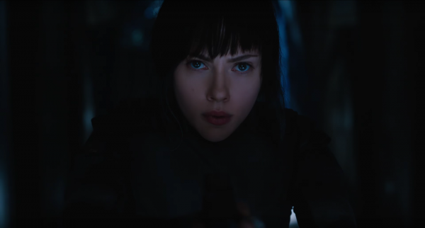 ghost-in-the-shell-movie-trailer-screencaps-76