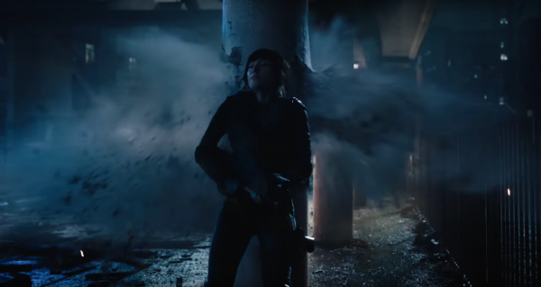ghost-in-the-shell-movie-trailer-screencaps-80