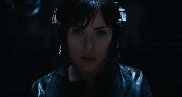 ghost-in-the-shell-movie-trailer-screencaps-87