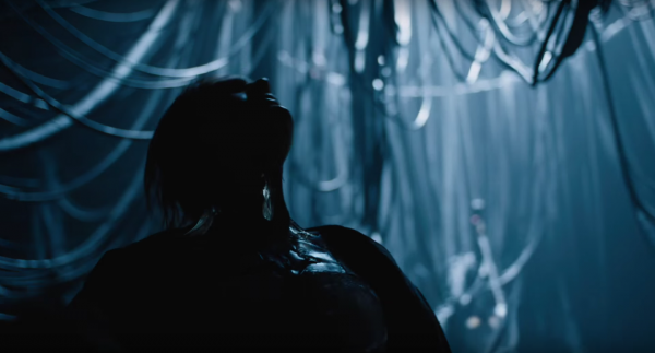 ghost-in-the-shell-movie-trailer-screencaps-88
