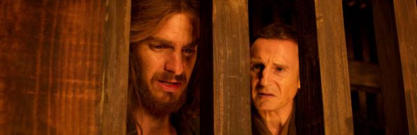image-official-andrew-garfield-liam-neeson