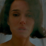 New Trailer for Pablo Larraín's 'Jackie' Starring Natalie Portman