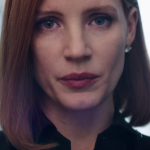 Canada: Win a Pair of Passes to an Advance Screening of MISS SLOANE