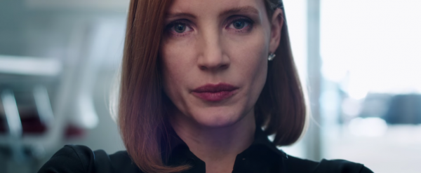 jessica-chastain-canada-advance-screening-montreal-calgary-edmonton-vancouver-miss-sloane